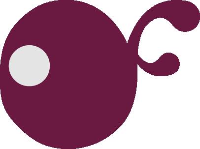 Bureau Babel Logo